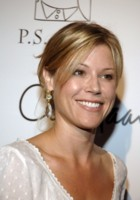 Julie Bowen picture G227121
