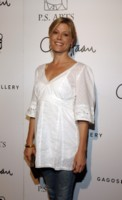 Julie Bowen picture G563013