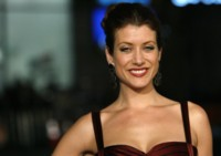 Kate Walsh picture G227164