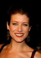 Kate Walsh picture G227166