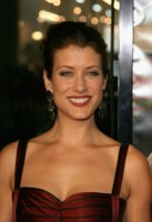 Kate Walsh picture G227168