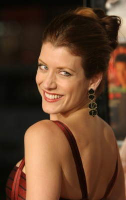 Kate Walsh poster G227169