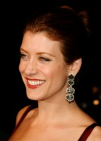 Kate Walsh picture G227170