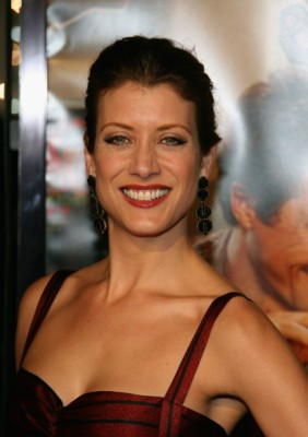 Kate Walsh poster G227171