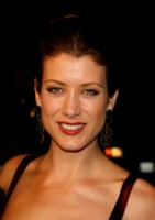 Kate Walsh picture G186274