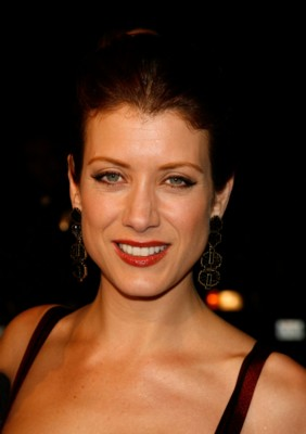 Kate Walsh poster G227172
