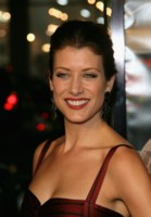 Kate Walsh picture G227171
