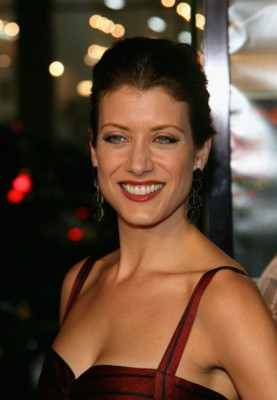 Kate Walsh poster G227174
