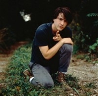 Keanu Reeves picture G227186