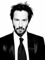 Keanu Reeves picture G227193