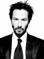 Keanu Reeves picture G227194