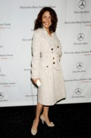 Lisa Edelstein picture G227285