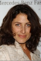 Lisa Edelstein picture G227287