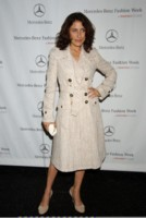 Lisa Edelstein picture G227288