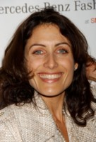 Lisa Edelstein picture G227290