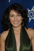 Lisa Edelstein picture G227293