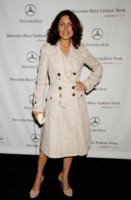 Lisa Edelstein picture G227294