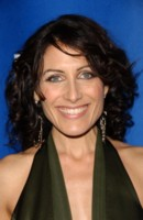 Lisa Edelstein picture G227298
