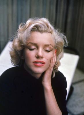 Marilyn Monroe poster G227368