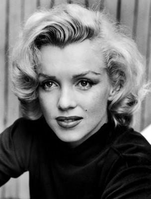 Marilyn Monroe poster G227369