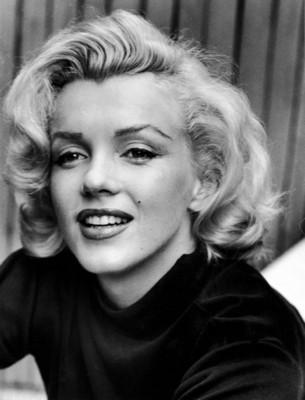 Marilyn Monroe poster G227371