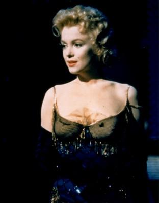 Marilyn Monroe poster G227372