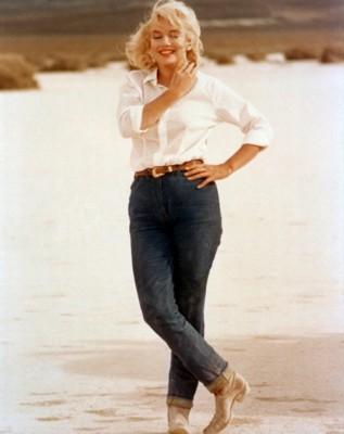 Marilyn Monroe poster G227374