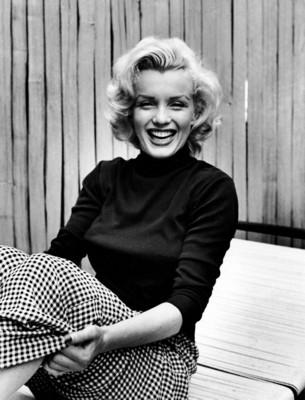 Marilyn Monroe poster G227376