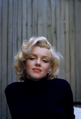 Marilyn Monroe poster G227377