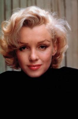 Marilyn Monroe poster G227378