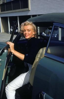 Marilyn Monroe poster G227383