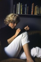 Marilyn Monroe picture G227386