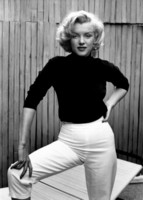 Marilyn Monroe picture G227387