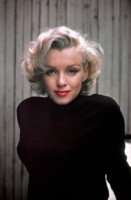 Marilyn Monroe picture G227388
