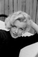 Marilyn Monroe picture G227391