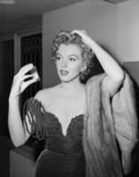 Marilyn Monroe picture G227394