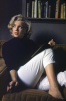 Marilyn Monroe picture G227395