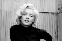 Marilyn Monroe picture G227399