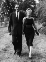 Marilyn Monroe picture G227402