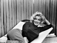 Marilyn Monroe picture G227412