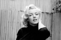 Marilyn Monroe picture G227413