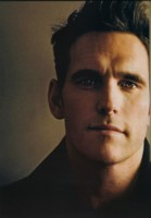 Matt Dillon picture G227427