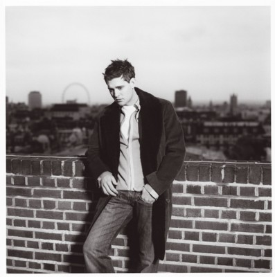Michael Buble poster G227436