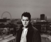 Michael Buble picture G227438