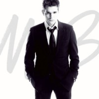 Michael Buble picture G227440