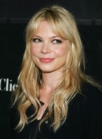 Michelle Williams picture G227457
