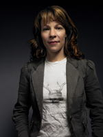Lili Taylor picture G630598