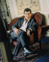 pierce brosnan picture G159578