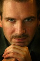 ralph fiennes picture G227610