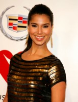 Roselyn Sanchez picture G227638
